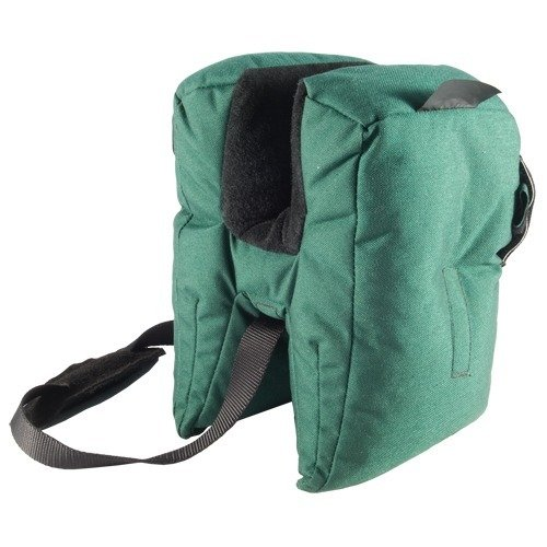 Dog Gone Good Small Bench Bag Brownells Benelux