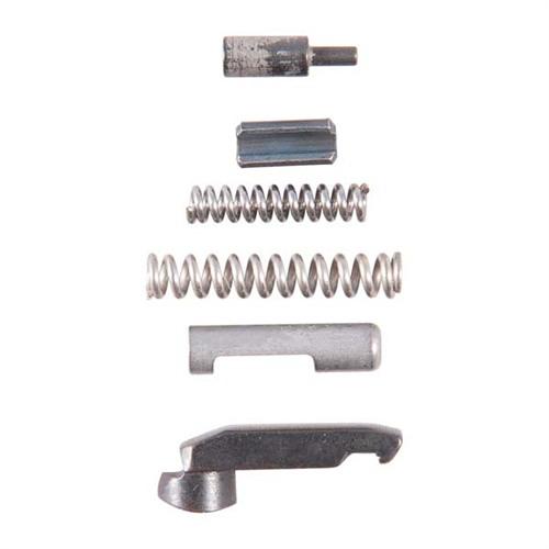 Tikka T3 Parts
