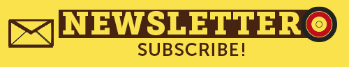 Newsletter_subscription_button_yellow_en
